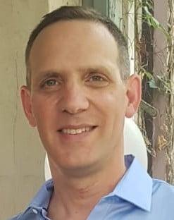 נתן שטיינברג
